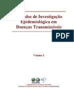 MetodosdeInvestigacaoEpidemiologica-SegundaEd