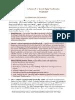 PEG Equity Framework Overview Rev 11 1
