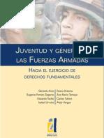 120744 PDF Juventudygenero