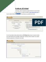 darse_de_alta_en_jc1virtual_profes