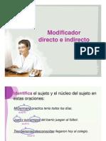 modificadordirectoeindirecto-110706140206-phpapp02
