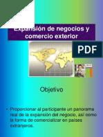comoexportar-090608145541-phpapp02