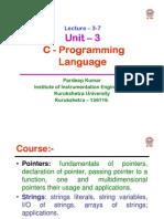 Lecture - U2_6