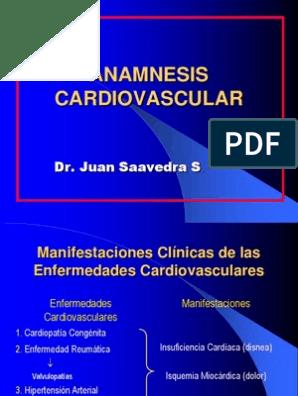 Bsuh pautas para la hipertensión