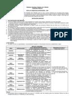 EditalConcursoTRF52007