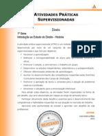 2012_1_Direito_1_Introducao_Estudo_Direito_Historia (1)