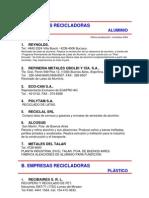 inventario_recicladoras