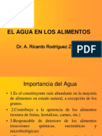 b-elaguaenlosalimentos-3-110312091751-phpapp02