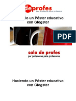 Poster Multimedia