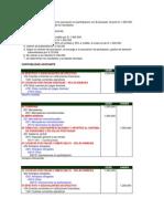 aspectos contables(1)