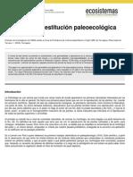Palinologia_restitucion_paleoecologica
