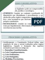 AULA_PROCESSO_LEGISLATIVO