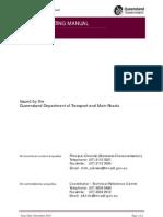 Material Testing Manual Amdt32 Dec2010