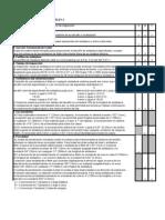 Criterio de Aceptacion Segun AWS D1.1