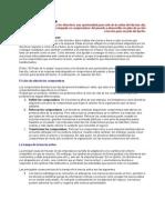 ArticuloSobre-ElPoderdeloSimple