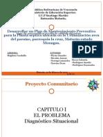Presentacion de Proyecto rio (2)
