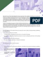 NSET-SeismicVulnerabilityAssessment