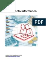 proyecto-informatico[11]