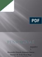Penicilinas Expo