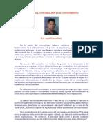 GESTIÓN DE LA INFORMACIÓN Y DEL CONOCIMIENTO