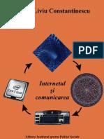 7 Internet Si Comunicare