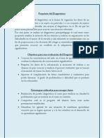 Diagnóstico_mapas_de_progreso