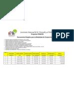 DocumentosCompra_de_Vivienda