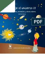 Astronomia para niños01