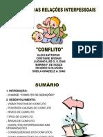 conflito-01