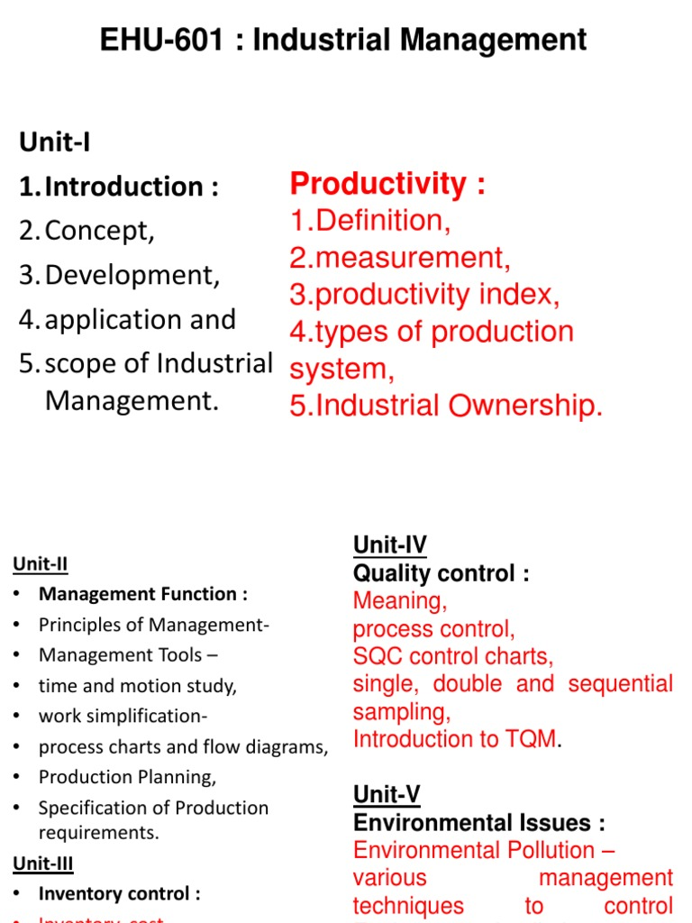 Im Notes Supply Chain Management Inventory
