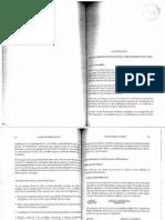 Hector Ortiz cap 6 Analisis Financiero Aplicado 337-399