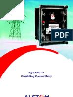 mit 103 104 113 114 relay power supply rh scribd com Westinghouse Relays Manuals Refrigerator Compressor Start Relay Diagram