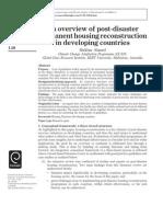 DisasterResilience_JournalPaper_Ifte