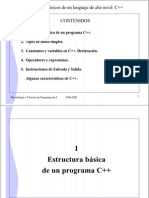 Elementos_basicos_C