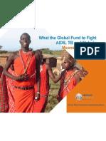 Globalfund&Means&Pub