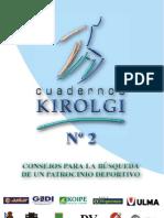 kirolgicuaderno2cas