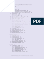 WR- Systems Planning & Mmt - 15_appendix_a