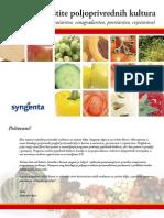 Katalog Syngenta BiH 2008