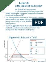 Theory & Empirics