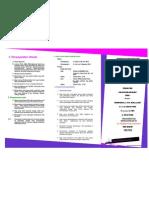 brosur pendaftaran palu2