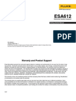 ESA612__gseng0100