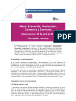 Mesa Economía 14.04 final web