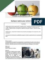 Le_jeu_pommique
