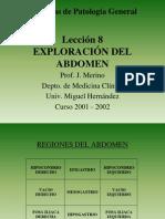 exploracion_abd