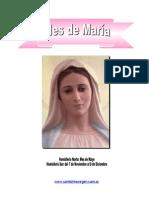 Maria)