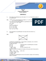 1287075274 NCERT Solutions IX Ch Quadrilateral 0
