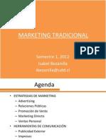 Estrategias Marketing - Herramientas_Com-_Plan_Mktg