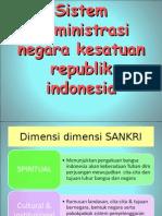 SANKRI 1