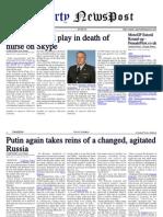 Liberty Newspost Mar-07-2012