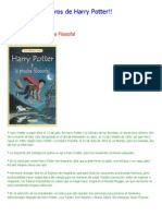 Errores en Harry Potter.docx